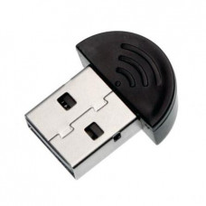 Micro USB Bluetooth Adaptor