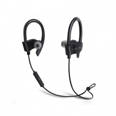 Jedel Gear111 Wireless Sports Hook-On Earphones with mic