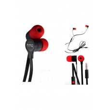 Genuine HTC One Headphones Earphones With Beats Technology jack