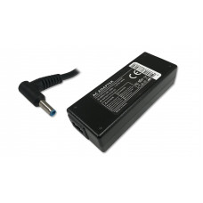 HP Compatible charger 19.5V 3.33A 65W 4.5 x 3.0 BLUE tip