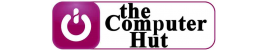 The Computer Hut