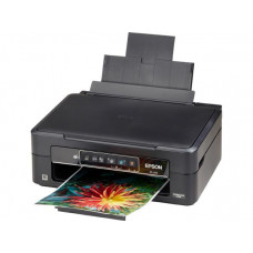 Epson Expression Home XP-245 All-in-One Wi-Fi Printer, Scan and Copy